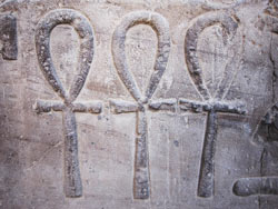 numerologia ankh