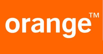 jak sprawdzić numer orange