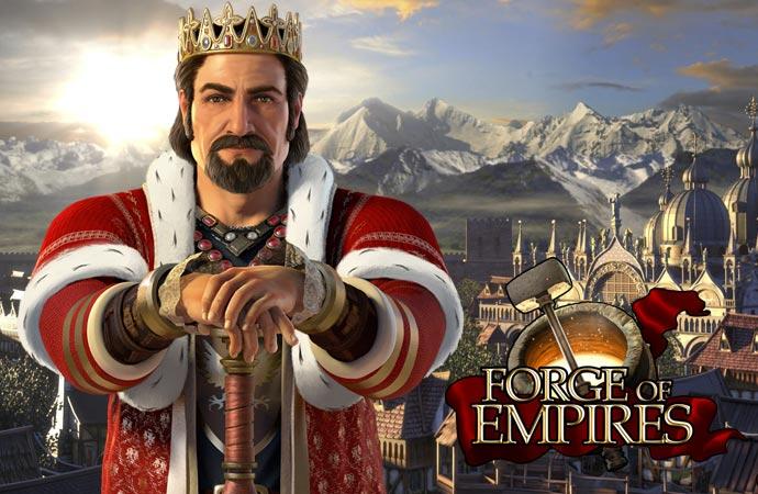 forgeofempires_logo