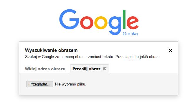 google grafika