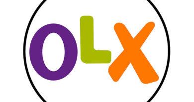 jak kupować na olx