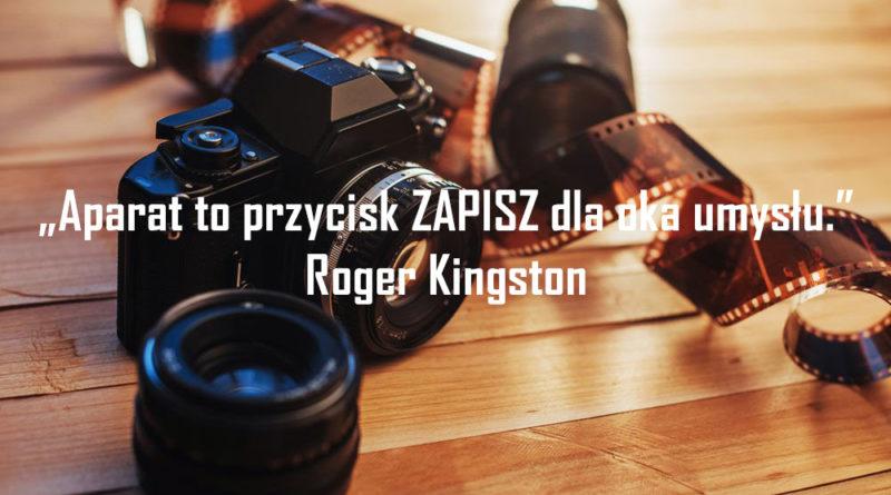 cytaty o fotografii