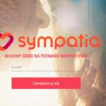Sympatia.pl
