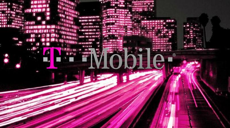 jak sprawdzic numer telefonu w t-mobile