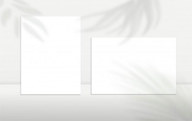jaki rozmiar ma kartka a4