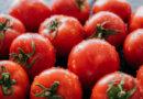 jakie witaminy ma pomidor