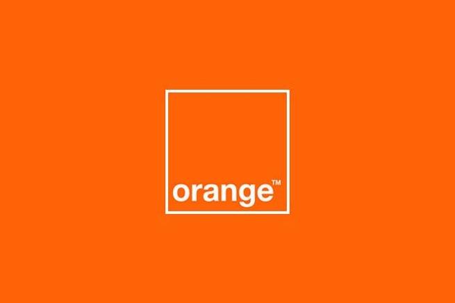 jak sprawdzic stan internetu w orange