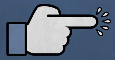 jak zaczepic na fb