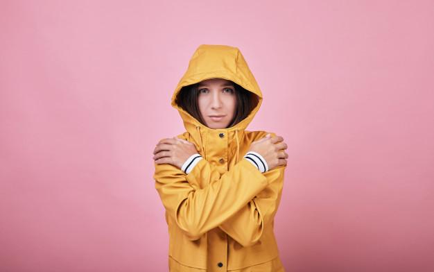 gdzie kupić płaszcz przeciwdeszczowy