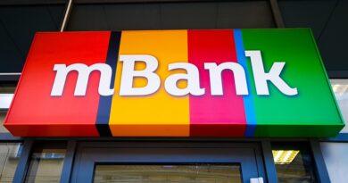 karta przepłacona mbank