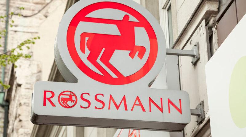 klub Rossmann