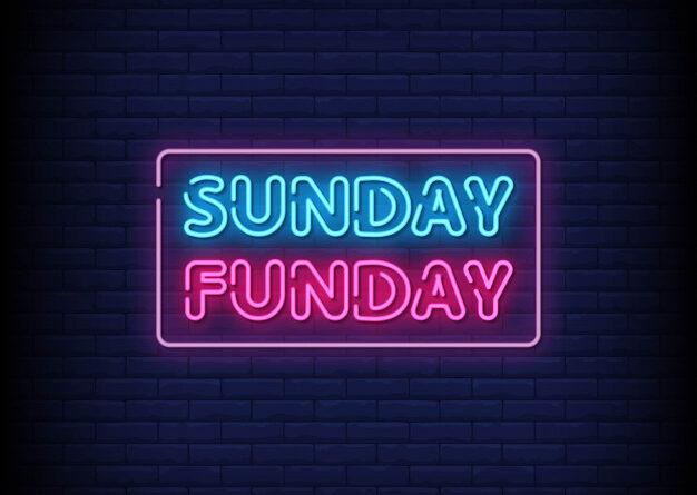 życzenia na niedziele