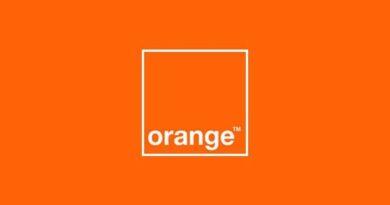 Konto wazne rok orange