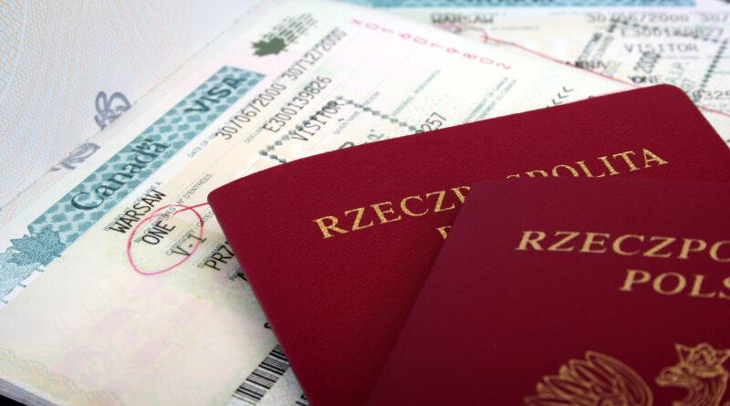 ile kosztuje wyrobienie paszportu