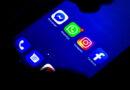 jak zablokować kogoś na fb i messengerze