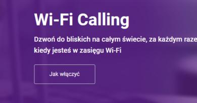 wifi calling play