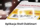 aplikacja shell clubsmart