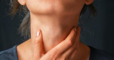 jak schudnąć z szyi