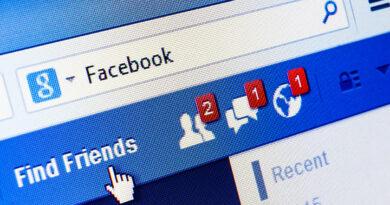 jak ukryć znajomych na fb