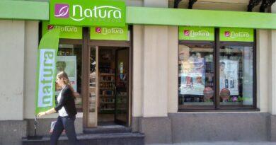 klub natura