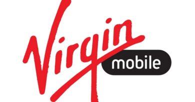 jak doładować konto virgin mobile