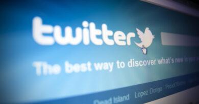 jak usunąć konto na twitterze