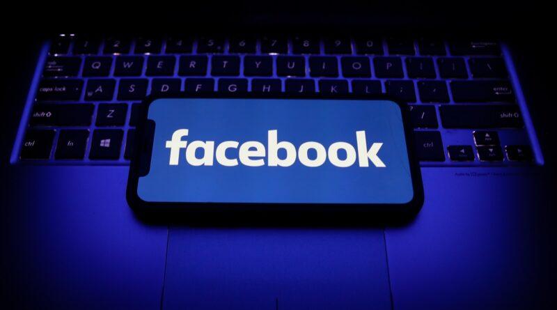 jak usunąć kogoś z fb