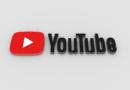 jak pobrać film muzykę z youtube