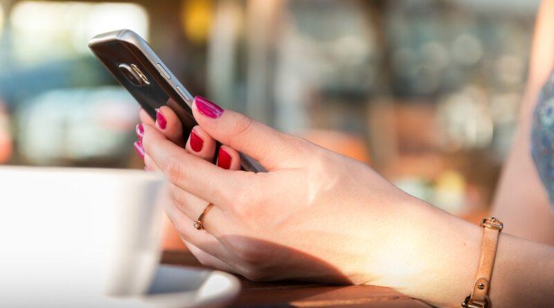 jak sprawdzić taryfe t mobile